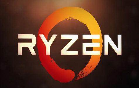 AMD Ryzen has made waves in the Tech market