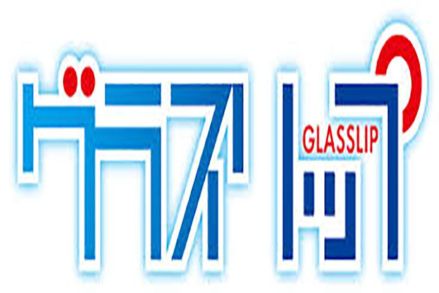The+Glasslip+logo+which+was+taken+from+https%3A%2F%2Fcommons.wikimedia.org%2Fwiki%2FFile%3AGlasslip_logo.png