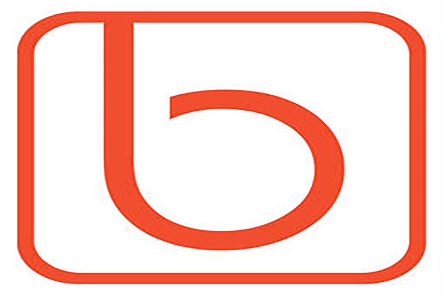The Bambino logo