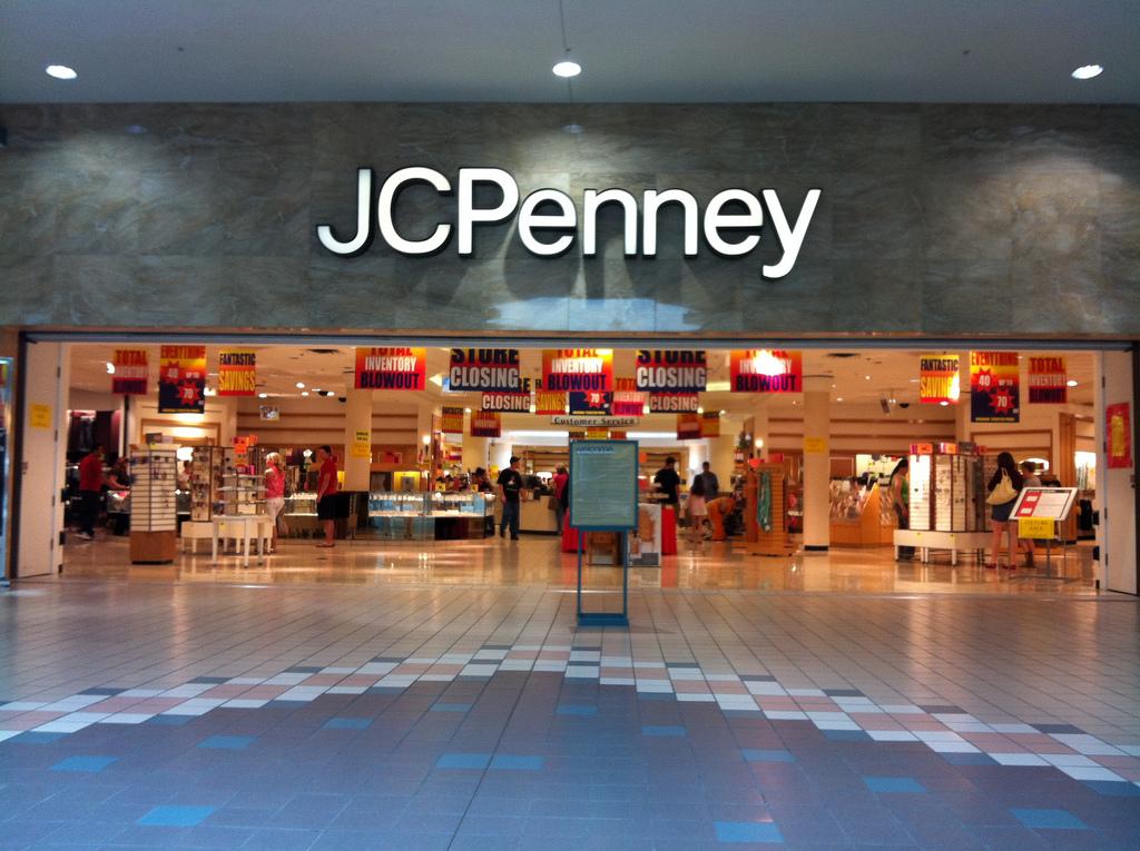 J.+C%26gt%3B+Penney+Store+