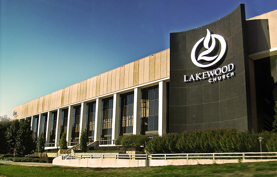 Lakewood+Church+https%3A%2F%2Fcommons.wikimedia.org%2Fwiki%2FFile%3ALakewood_church.jpg