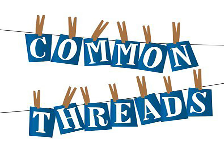 Common+Threads+helping+the+common+man
