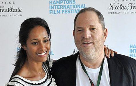 https://commons.wikimedia.org/wiki/File:Rula_Jabreal_%26_Harvey_Weinstein.jpg