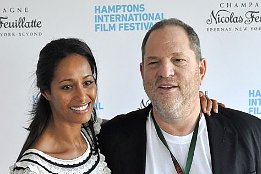 https://commons.wikimedia.org/wiki/File:Rula_Jabreal_%26_Harvey_Weinstein.jpg