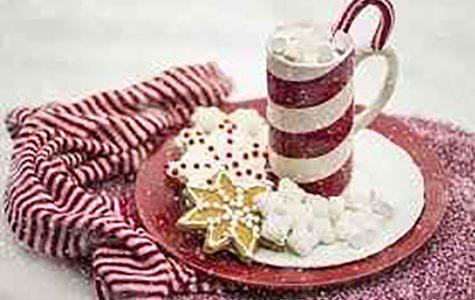 https://pixabay.com/en/candy-cane-hot-chocolate-cocoa-1908024/