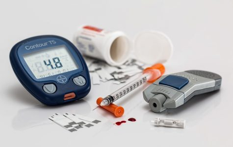 The Truth About Diabetes