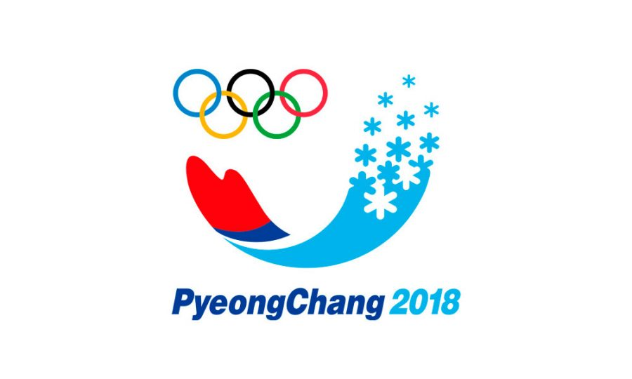 Russia+Banned+from+2018+Peyongchang+Winter+Olympics
