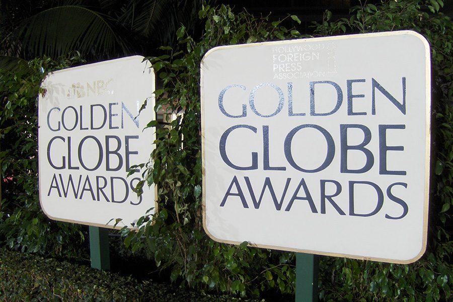 https://www.google.com/url?sa=i&rct=j&q=&esrc=s&source=images&cd=&cad=rja&uact=8&ved=0ahUKEwiW1fG21MvYAhVB5IMKHT3rD08QjRwIBw&url=https%3A%2F%2Fcommons.wikimedia.org%2Fwiki%2FFile%3AGolden_Globe_Awards_signs.jpg&psig=AOvVaw3fbMuISyETwnZdcmSmPuOX&ust=1515614041729971