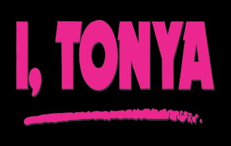 I, Tonya Movie Review