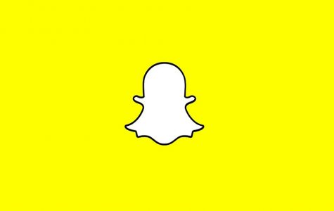 Snapchat Throughout The Years
