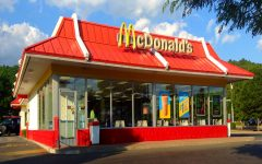 Top 3 Things McDonald's Employees Hate