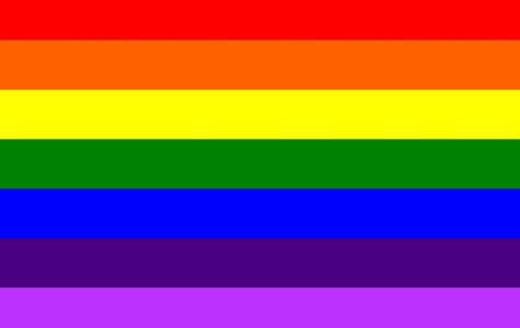 Adoption Agencies Ban LGBTQ Couples
