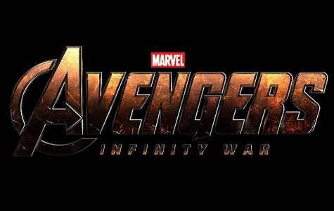 Avengers: Infinity War and What Comes Next (SPOILERS)