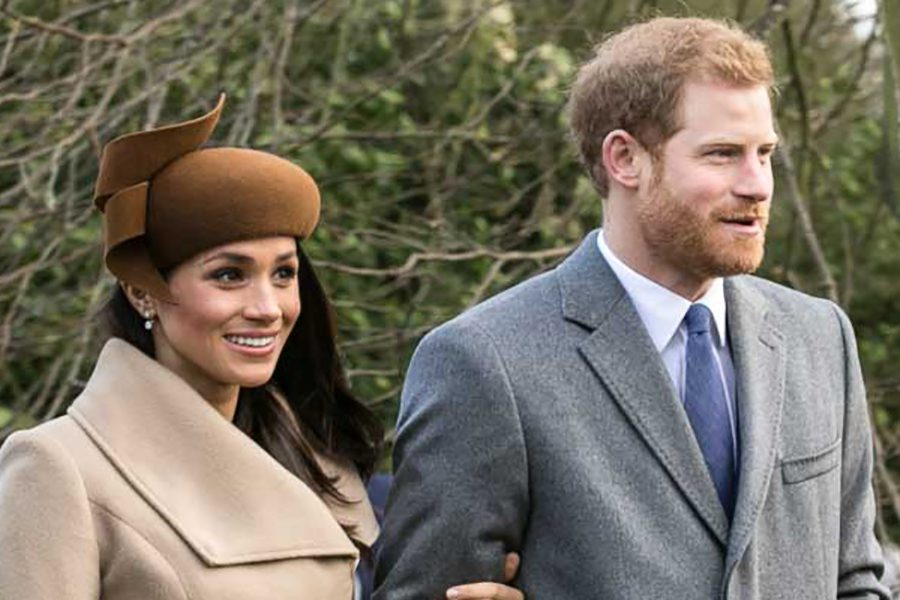 https://commons.wikimedia.org/wiki/File:Prince_Harry_and_Meghan_Markle.jpg