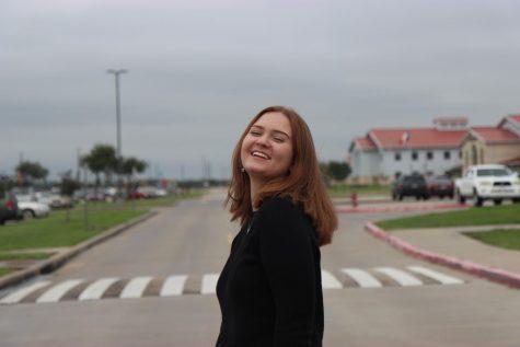 Maria Gleason
