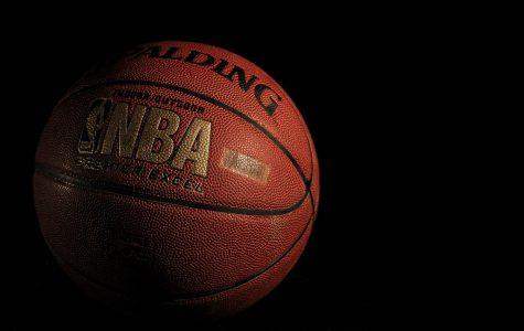 Rockets Season Preview