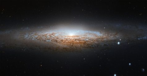 https://commons.wikimedia.org/wiki/File:NGC_2683_Spiral_galaxy.jpg