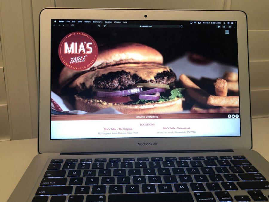 Mia%27s+Table%2C+located+in+Houston%2C+website.