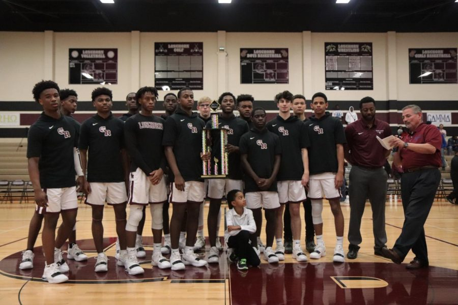 The+Varsity+Boys+Basketball+team+won+the+%22Team+of+the+Week%22++award%21+