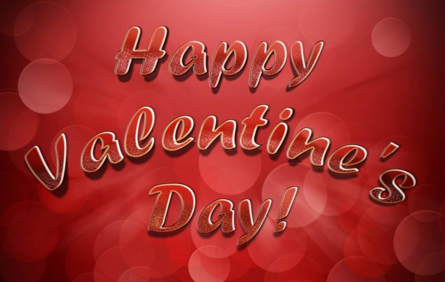 The Importance of Valentine's Day