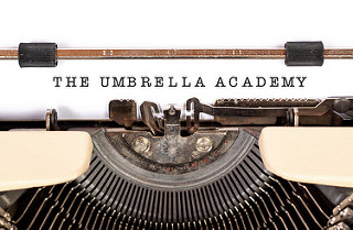 The Umbrella Academy and What Makes it Special