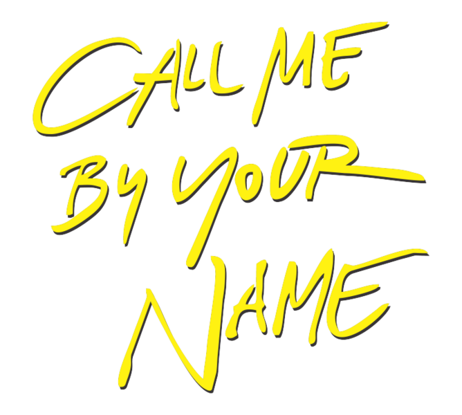 Call+Me+By+Your+Name%3A+A+Movie+Review