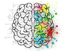 Colorful Minds