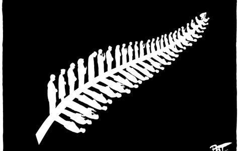https://www.canberratimes.com.au/politics/federal/pat-campbell-20120213-1t21q.html