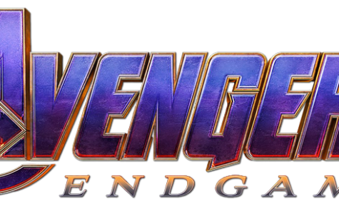 https://commons.wikimedia.org/wiki/File:Avengers_Endgame_Other_Logo.png