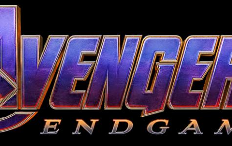 https://commons.wikimedia.org/wiki/File:Avengers_Endgame_Other_Logo.png