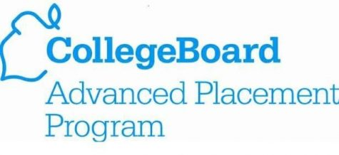 The college board advanced placement program is a helpful way to earn college credit.
