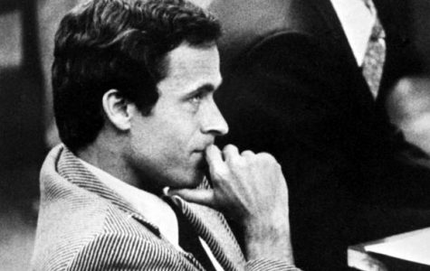 https://commons.wikimedia.org/wiki/File:Ted_Bundy_in_court.jpg