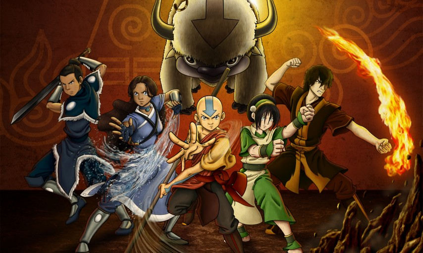 Avatar%3A+The+Last+Airbender