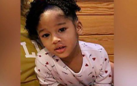 https://abcnews.go.com/US/family-car-missing-year-texas-girl-maleah-davis/story?id=62935628