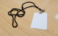 Lanyards: Good or Bad?