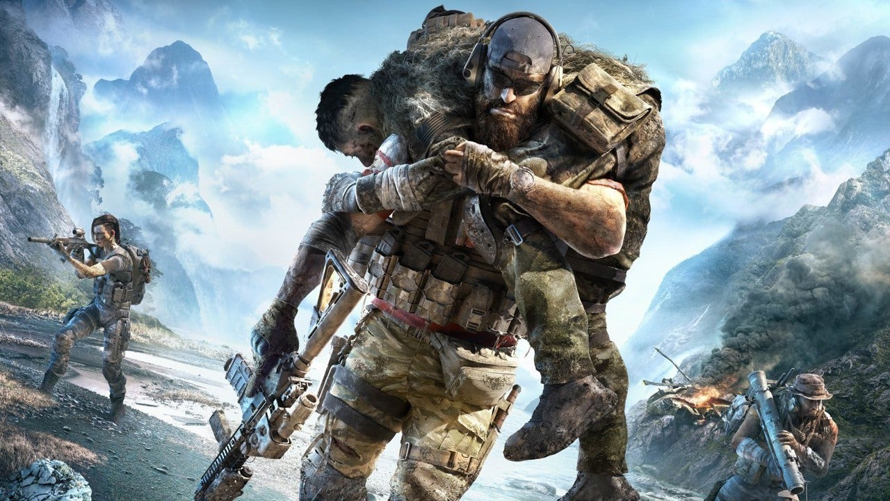 https://in.ign.com/ghost-recon-breakpoint/140084/news/tom-clancys-ghost-recon-breakpoint-review-in-progress