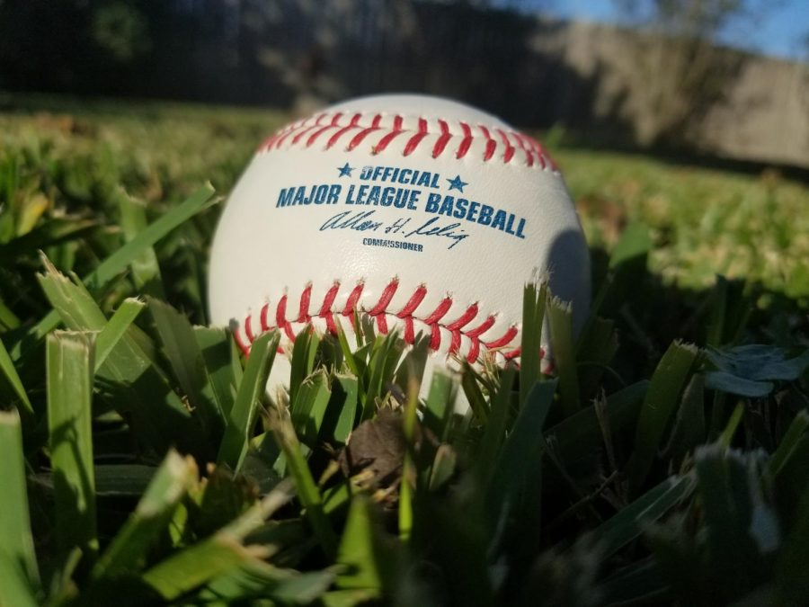 The+2019+season+ended+with+the+Washington+Nationals+winning+the+World+Series