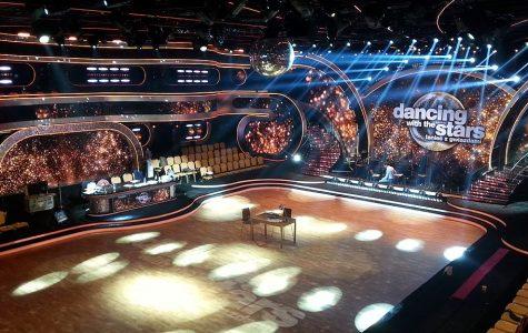 Skai Jackson Dedicates A Dance to Her Late Co-star Cameron Boyce