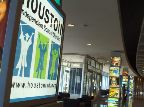 Houston ISD schools recently shut down their campuses after students in the district tested positive for Coronavirus.