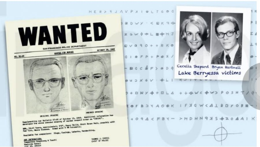 The+Zodiac+Killer+was+active+between+1968-1974.+To+this+day+his+identity+was+never+discovered.