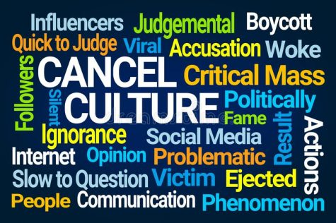 https://www.dreamstime.com/cancel-culture-concept-cultural-cancellation-social-media-censorship-as-canceling-restricting-opinions-offensive-image186991147