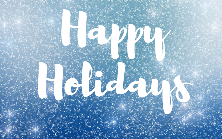2020 has brought changes to the way we celebrate holidays. There are many ways to stay safe and still have fun during this holiday season.
