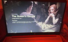 The Queen's Gambit was released on October 23rd, 2020 on Netflix.