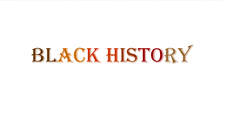 Black+History+-+The+Collection