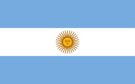 Queens and Cuisine: Exploring Argentina