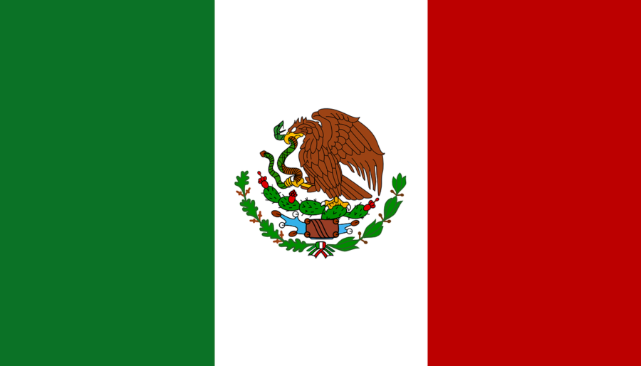 A+History+of+Mexico+as+Told+by+Food