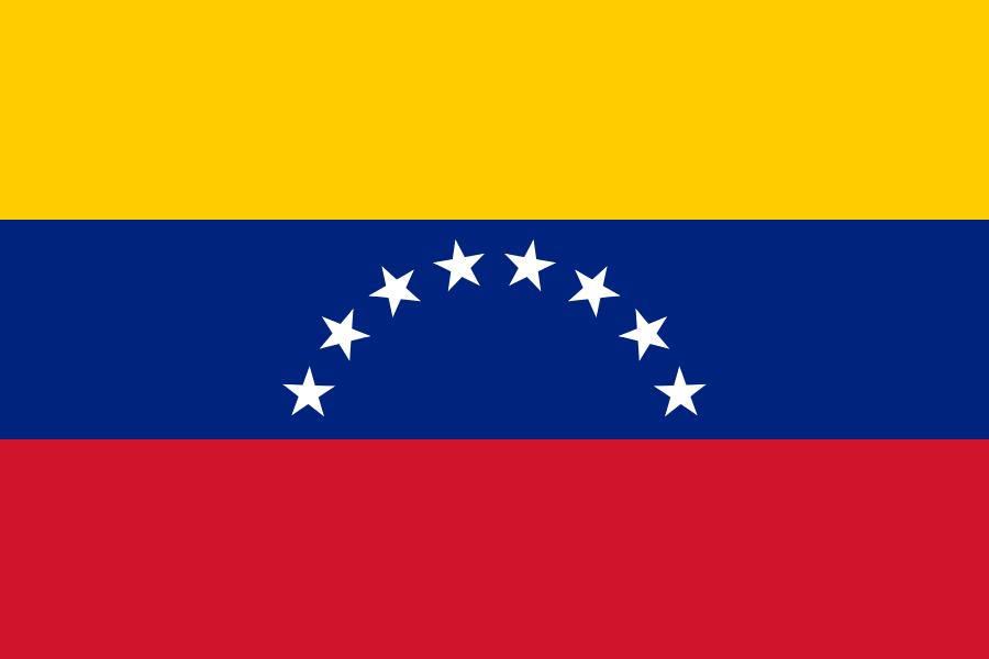 El Pájaro Guarandol and Empanadas: Exploring Venezuela